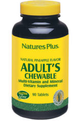 adults-multi-vitamin-chewable