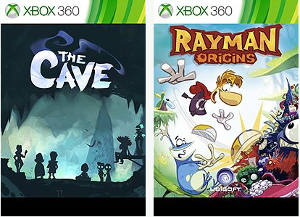 games-with-gold-xbox-360-january-2017