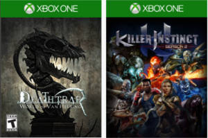 games-with-gold-xbox-one-january-2017