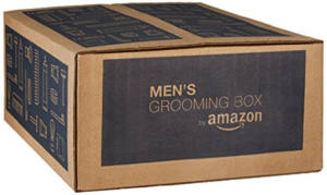 mens-grooming-sample-box