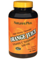 orange-juice-vitamin-c-chewable