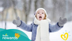 pampers-happy-new-year