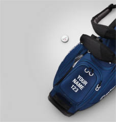 personalized-golf-bag