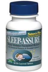 sleep-assure