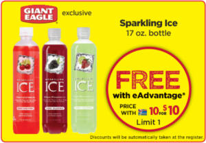 sparkling-ice-giant-eagle