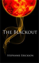 the-blackout