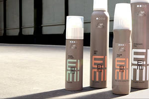 Wella Hair Care Product
