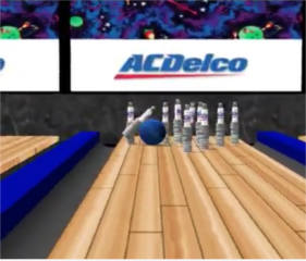 ACDelco Garage 2017 Sweepstakes and Instant Win Game