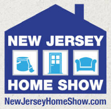 FREE New Jersey Home Show Tickets