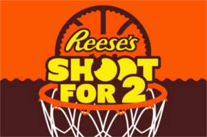Shoot for 2 Game
