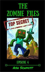 The Zombie Files