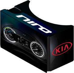 FREE Kia VR Viewer