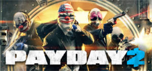 Payday 2 PC Game