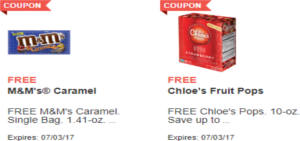 Acme Market Coupons