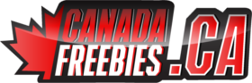 Canada Freebies