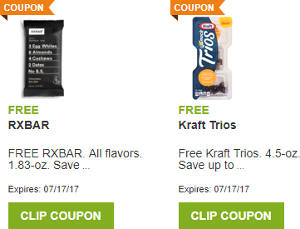 Star Market Coupons