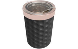 Cu 1 Cup with Lid