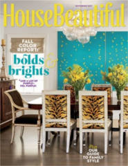 House Beautiful Sweepstakes Delectable House Beautiful Magazine Sweepstakesinteresting Decor Color With Design Inspiration