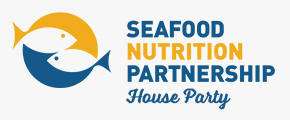 Seafood Nutrition House Party