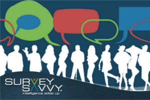 Earn up to 180 per year with savvyconnect i crave freebies for Savvyconnect