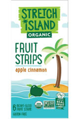 Stretch Island Fruit Strips Pantry Pack