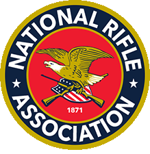 FREE NRA Decal