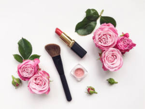 FREE GlamPass Cosmetics Product