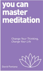 FREE You Can Master Meditation Audiobook Download