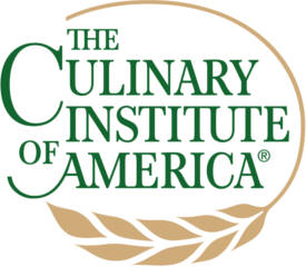 Free Trans Fat Free DVD from The Culinary Institute of America