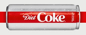 FREE Diet Coke Party Pack (If You Qualify)