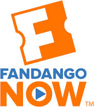 FREE FandangoNow Movie or Show Rental
