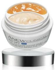 FREE Anew Clinical Eye Lift Pro Sample