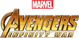 FREE Marvel Avengers Infinity War Collectors Pin