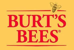 FREE Stuff from Burts Bees Clinical Testing Panel