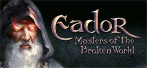 FREE Eador Masters of the Broken World PC Game Download