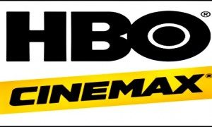 FREE HBO & Cinemax Preview Weekend