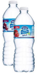 FREE Nestle Sparkling Water at 7-Eleven