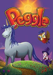 FREE Peggle Computer Game Download