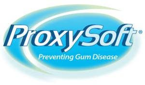 FREE ProxySoft Floss or Bridge Cleaners Sample