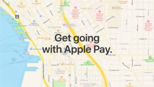 2 FREE ofo Bike Rides for Apple Pay Users