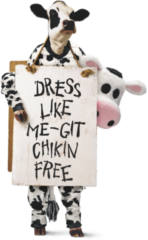 FREE Entree at Chick-fil-A