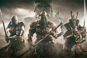 FREE For Honor Starter Edition PC Game Download