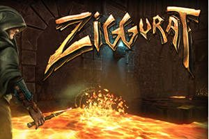 FREE Ziggurat Computer Game Download