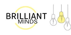Brilliant Minds Baby and Kids Products Ambassador Program