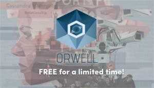 FREE Orwell Computer Game Download