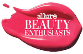 Allure Beauty Enthusiasts Panel