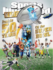 FREE Subscription to Sports Illustrated Kids Magazine