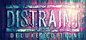 Distraint: Deluxe Edition PC Game