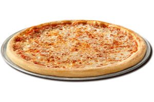 FREE Small Cheese Pizza at Papa Ginos