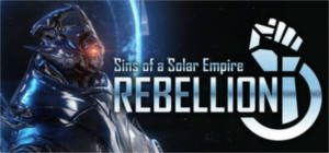 FREE Sins of a Solar Empire: Rebellion Computer Game Download